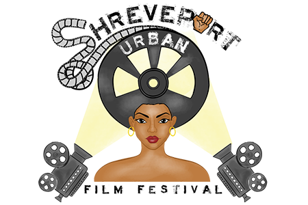 Shreveport Urban Film Festival Announces Official Selections