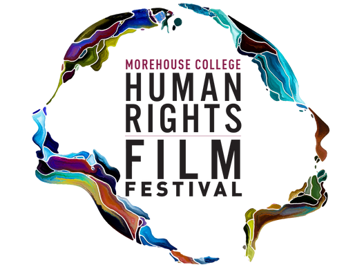 JANUARY 14th Wins Best Short Feature at Morehouse College Human Rights Film Festival