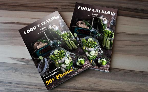 Food Catalog_booklets.jpg