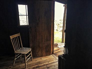 Doorway_warm.jpg