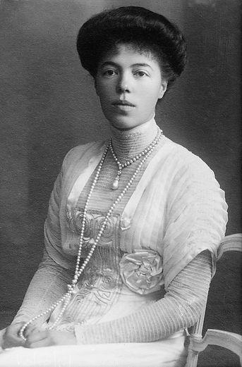 Grand_Duchess_Olga_Alexandrovna.jpg