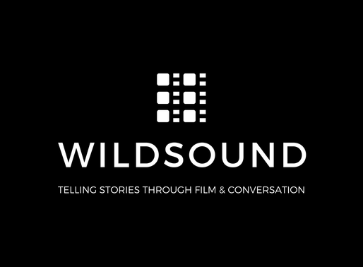 WILDSound Festival to Host JANUARY 14TH at Annual Event in Toronto