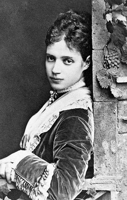 Maria Feodorovna of Russia 1870s.jpg
