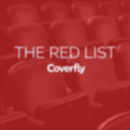 The Red List logo.png