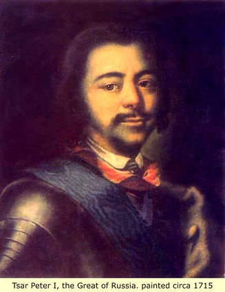 Peter the Great_3.jpg