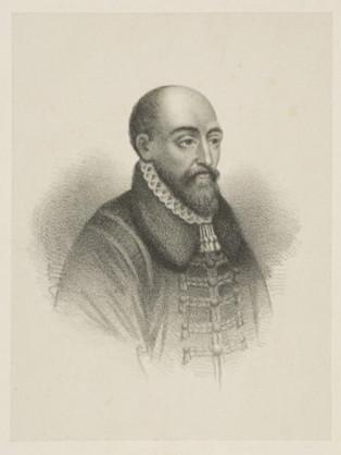 King Matthew Stewart