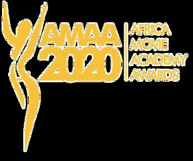AMAA%202020%20logo_white%20background_ed