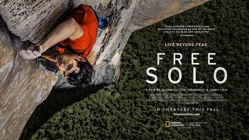 Free Solo_horizontal1.jpg