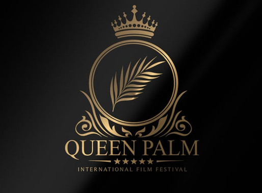 Queen Palm International Film Festival Announces Official Selections
