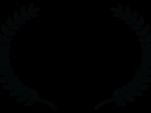 La'Chris Jordan Named Best Director at the Voices Rising Film Festival