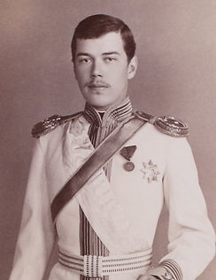 Nicholas Alexandrovich 1868.jpg