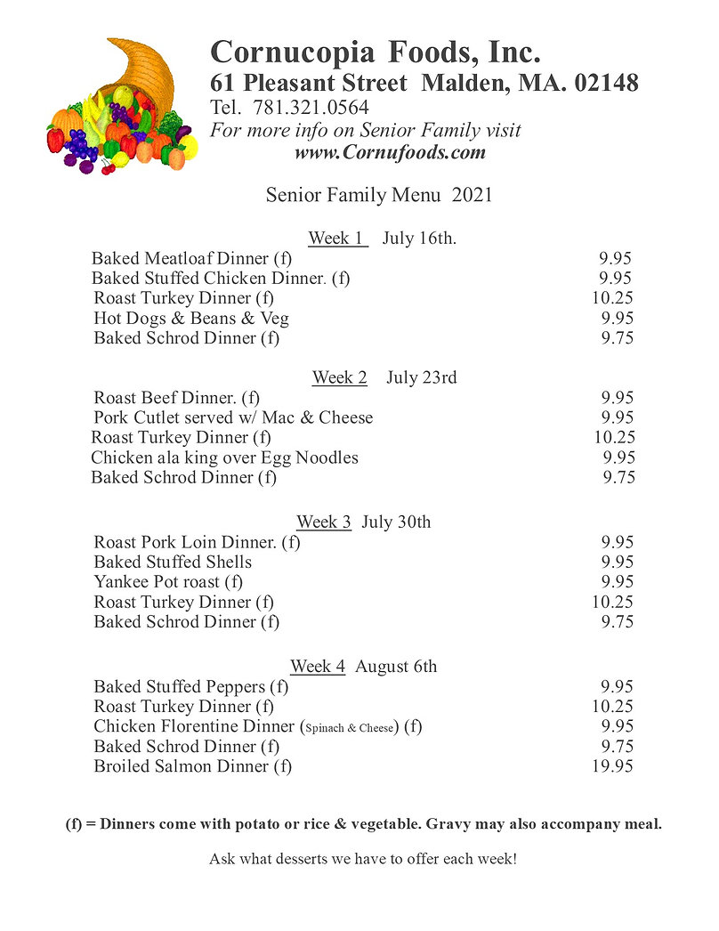 senior menu 2.jpg