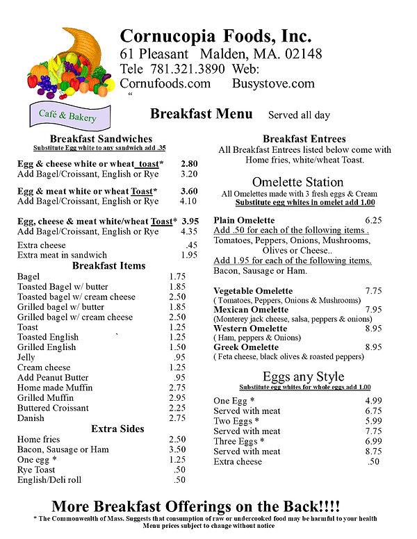 breakfast2021a.jpg