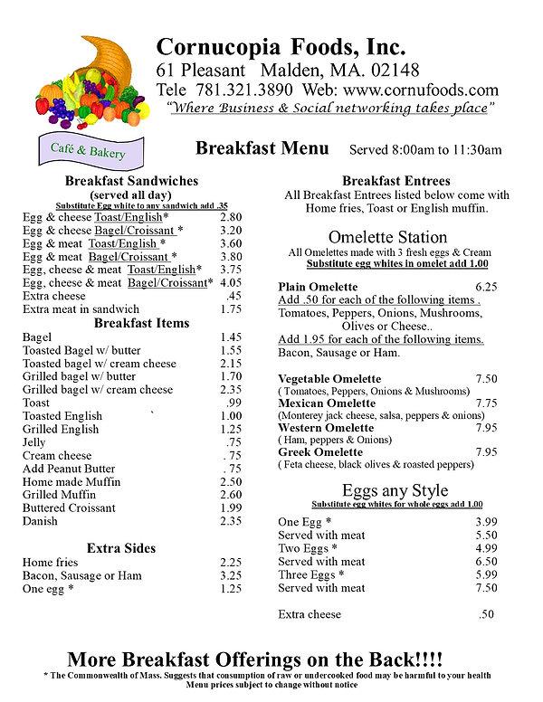 breakfast201.jpg