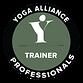 membership-stamp---TRAINER.png