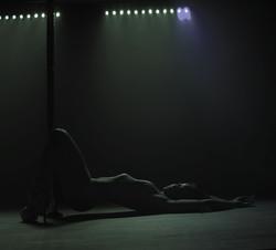 Exotic dancers Fresno