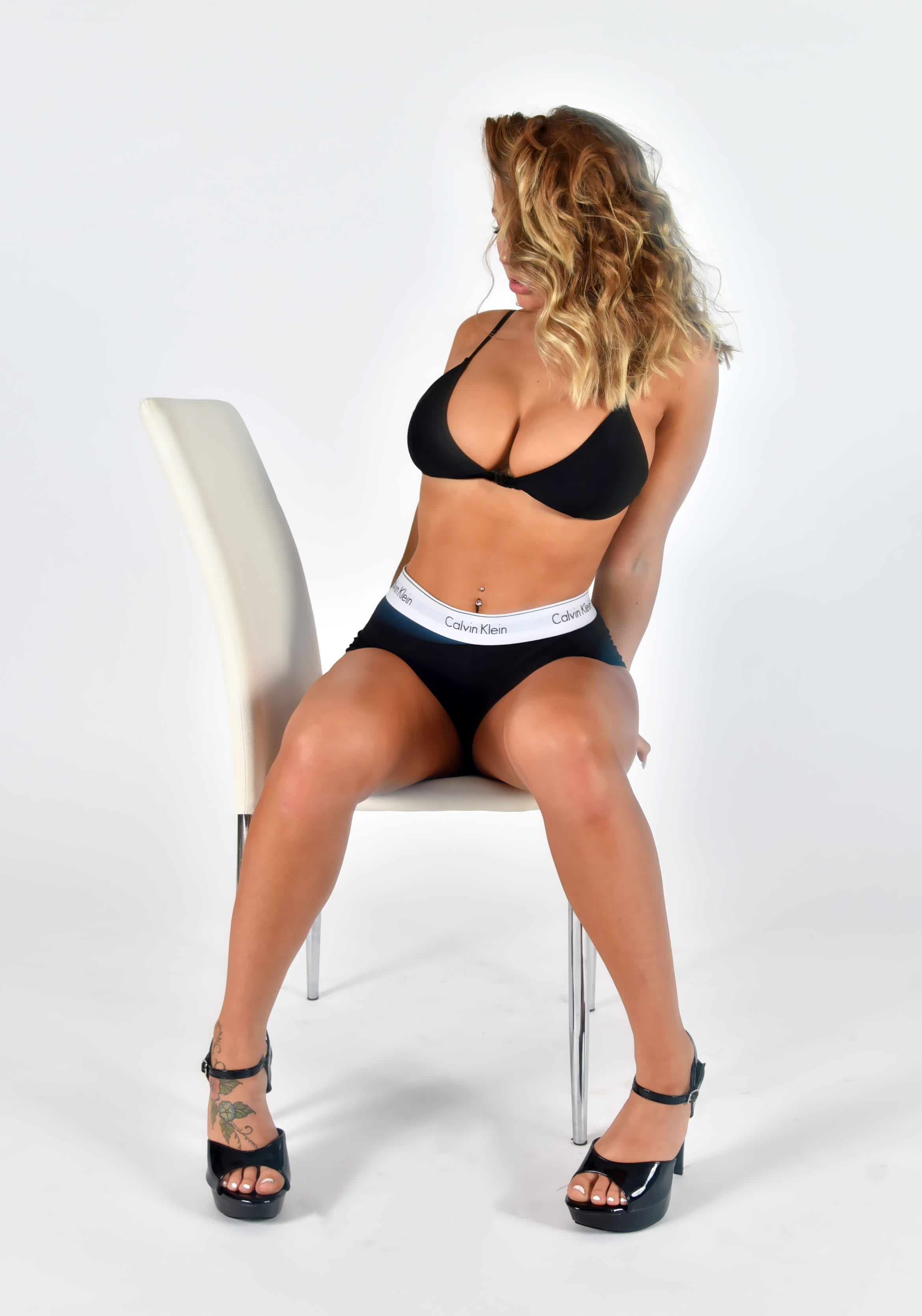 Private party strippers for hire