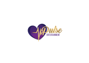 Pulse-Entertainment-logo.png