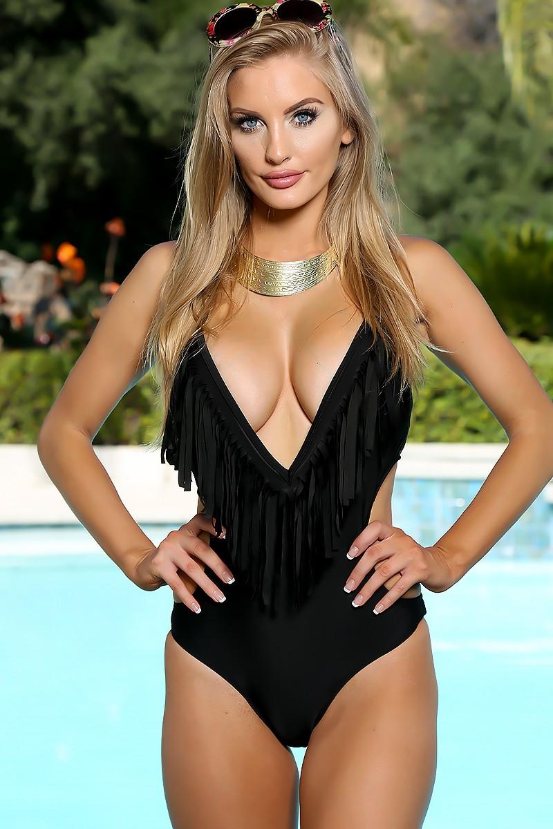 swimsuit-onepiece-kk89s-s752black