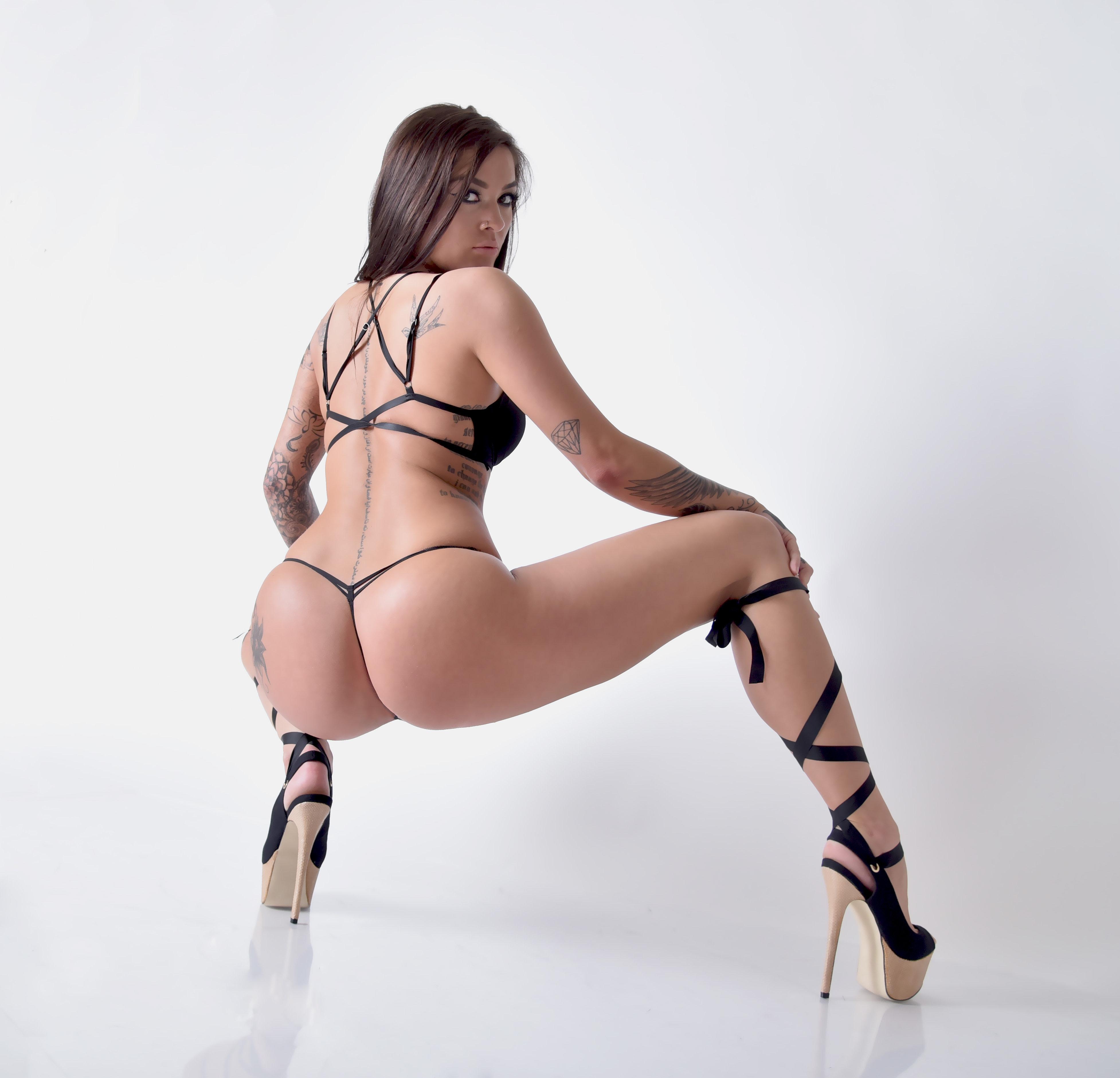 Exotic dancers escorts What do escorts do?, Skip the games