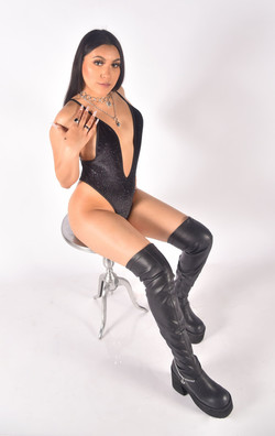 Strippers for hire Pulse entertainment