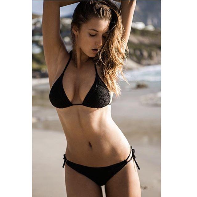 miss_alyssaarce-instagram5