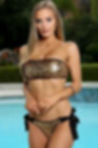swimsuit-twopiece-kk89s-k0586goldblack.j