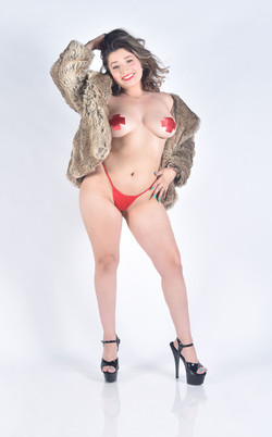 Pulse entertainment Strippers exotic dancers