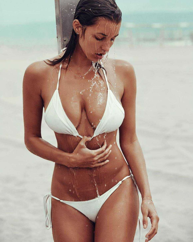 Alyssa Rio