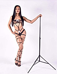Victoria Fresno strippers for hire