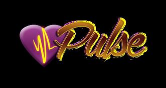 San Luis Obispo Strip club