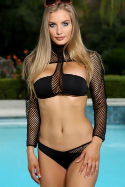 swimsuit-twopiece-kk89s-9010-diffblack