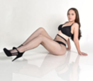 Pulse Entertainment Fresno Strippers exotic dancers