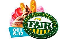 Big-Fresno-Fair-Promo-Image-Logo-1-1000x600.jpg