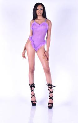 Fresno stripper for hire
