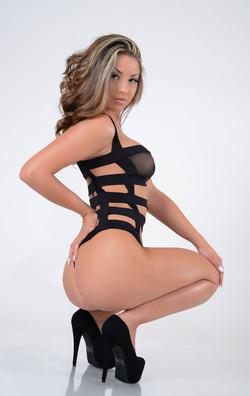 Nicole9