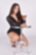 Kim1.jpg