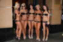 Strippers for hire in slo