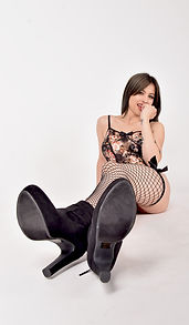 Selena4.jpg