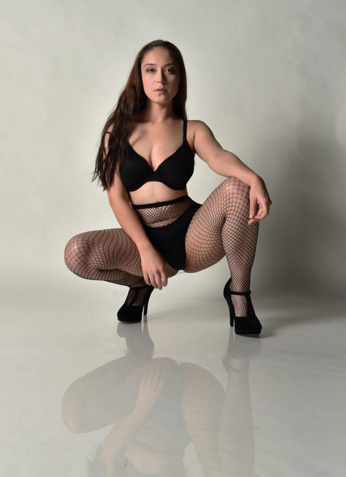 559 stripper