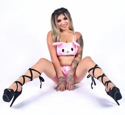 Exotic Visalia strippers