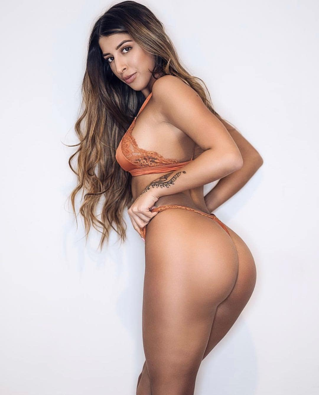 Strippers Fresno for hire. Exotic dancers bachelor party strippers for escort party