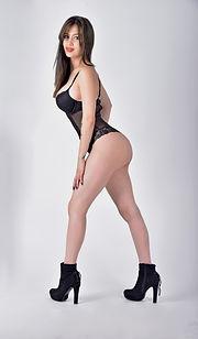 Selena111.jpg
