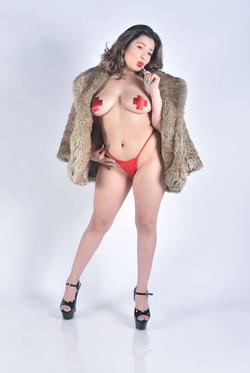 Strippers Fresno and Visalia