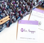 be.happe designs