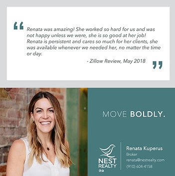 nest_realty_agent_review.png