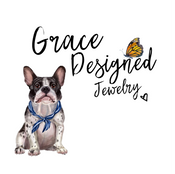 Grace Designed Jewelry