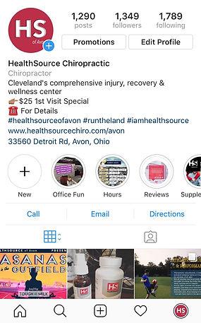 healthsource_chiro_avon.jpg
