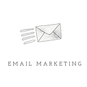 email_marketing.png