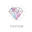 custom_marketing.png